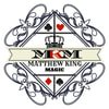 Matthew King Magic - Corporate & Private Events - Strolling Magic & Magic Shows - San Diego Magician